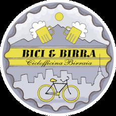 Bici & Birra EVENTI10% di sconto su tutto per le BeeReunion tenutesi da B&B (solo tesserati). Sconti variabili-concordati ad hoc per eventi organizzati dal BTT presso B&B.MESCITA  Tessera raccolta punti. Ogni birra media consumata = 1 punto. Ogni 10 punti = 1 birra media in omaggio! ASPORTO  10% di sconto sulle bottiglie acquistate con un acquisto minimo di 10 bottiglie.