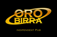 Oro BirraPanino della settimana (una delle caratteristiche del menù Oro Birra + patatine fritte di contorno + birra media = 15 €